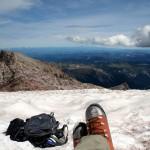 登山靴・トレッキングシューズの選び方と初心者におすすめの人気モデル10選
