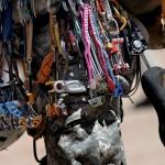 登山初心者のための持ち物・装備リスト【詳細説明付き】