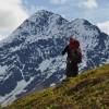 登山リュック・トレッキング用ザックの選び方と日帰りにおすすめのリュック3選