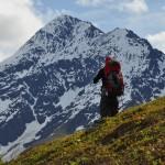 登山リュック・トレッキング用ザックの選び方と初心者の日帰りにおすすめリュック5選