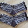 登山の靴下の選び方とおすすめの靴下8選