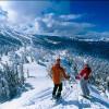 スキーのインナーウェアの選び方とおすすめのインナー6選