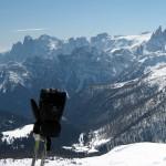 登山・トレッキングのグローブ(手袋)の選び方と人気のおすすめ5選