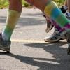 ランニングソックス(靴下)の選び方と人気のおすすめソックス5選