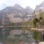 登山で使うスマホの選び方と格安スマホのススメ