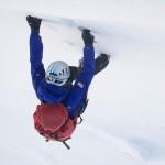登山のヘルメットの選び方と人気のおすすめヘルメット6選