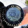 【登山時計・アウトドアウォッチ】人気のおすすめブランド2016年版