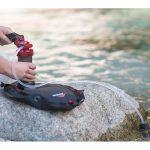 登山に浄水器をおすすめする理由と携帯しやすい人気の浄水器比較6選