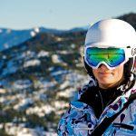 スキーヘルメットの選び方・人気メーカーとおすすめモデルまとめ