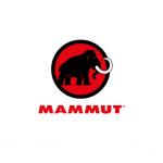 マムートのアウトレット店舗と公式ストア一覧