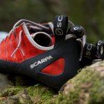 スカルパの登山靴・クライミングシューズ・アプローチシューズ一覧