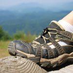 【レディース用】おすすめトレッキングシューズ・登山靴【人気モデル】