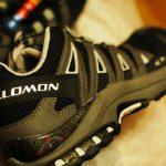 サロモンのトレッキングシューズ・登山靴の一覧と口コミ&評価まとめ