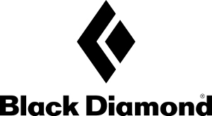 ブラックダイヤモンド(Black Diamond)