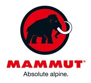 マムート(MAMMUT)
