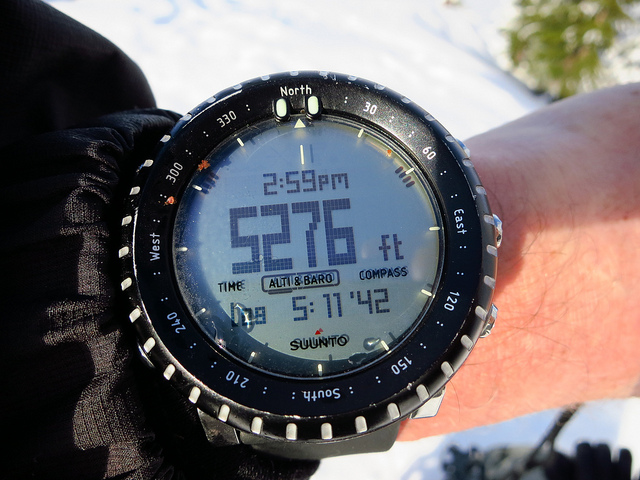 ロレックス値上がりの理由 - 時計買取 アンティグ …