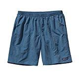 夏登山の服装:トレッキングパンツ